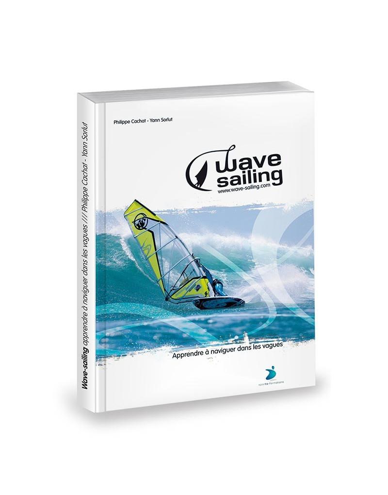 Livre Wave Sailing Aloha Store Fr